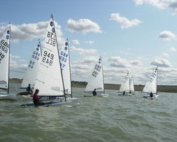 herne-bay-sailing-club