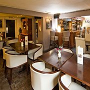 winebar-herne-bay