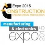 Construction Expo 2015