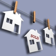 house-sold