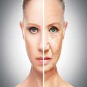 stop-aging
