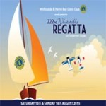 222nd Whitstable Regatta