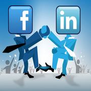 Business-Social-Networking