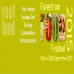Faversham Food Festival