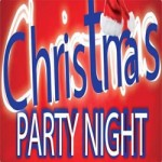 Heart of Kent Hospice  Christmas Party