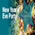 New Year's Eve at The King Hall