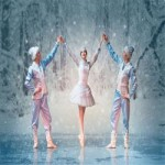 The Russian State Ballet & Orchestra of Siberia