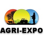 AGRI-EXPO KENT COUNTY SHOWGROUND MAIDSTONE, KENT — 2nd MARCH 2016 —