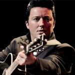 The Johnny Cash Roadshow at The Marlowe Theatre on Saturday – 6th February 2016