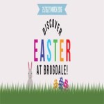 Easter at Brogdale Collections