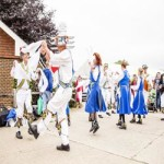 Kent Life May Day Celebrations