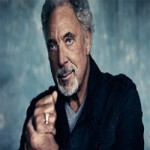 Forest Live: Tom Jones