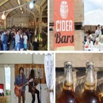 Artisan Cider Festival at Brogdale Collections