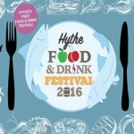 Hythe Food and Drink Festival