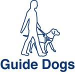 Guide Dogs for the Blind Dog Show at Willesborough Windmill