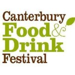 Canterbury Food and Drink Festival 2016