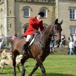 Country Fair at Chiddingstone Castle