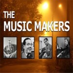 The Music Makers at Margate Winter Gardens