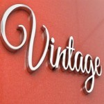 Vintage Crafts & Collectables at Cliftonville