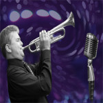 KD Jazz & Dance Orchestra Swing The Night Away – Tuesday 1st November 2016