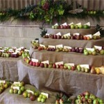 Apple Festival at Brogdale Collections