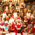 Christmas Market at Best Western Plus Dover Marina Hotel & Spa