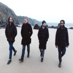 Forest Live: Elbow at Bedgebury National Pinetum & Forest
