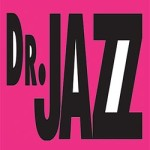 Valentine's Love Jazz with Dr Jazz at The Criterion