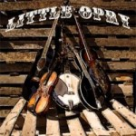 Little Opry at Tom Thumb Theatre