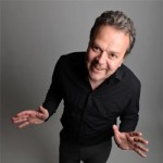 Comedy Night – Hal Cruttenden