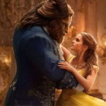 Beauty and the Beast (PG) Moonlight Drive-In Cinema
