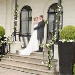 Spring Wedding Fayre at Best Western Plus Dover Marina Hotel & Spa