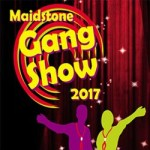 The Gang Show at MAIDSTONE – Hazlitt Theatre