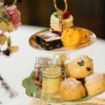 Treat your Mum like a Queen at Leeds Castle