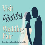 The Pantiles Wedding Fair