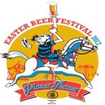 Planet Thanet Beer Fest 2017