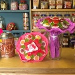 Easter Family Fun at The Sweet Hut