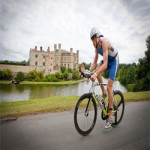 Leeds Castle Triathlon 25 To 26 June 2017
