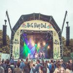 Big Day Out Kent 1 July 2017