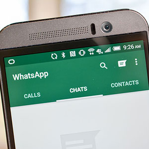 WhatsApp update Android Archives - Inspire Kent