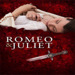 Open Air Theatre: Romeo and Juliet – 22 July 2017