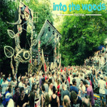 In The Woods Festival on 1st & 2nd September 2017