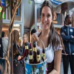 Oktoberfest Kent on 13th – 14th October 2017