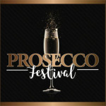 Prosecco Festival Kent on Friday 20th October 2017
