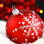 Christmas Party Nights at Stonelees