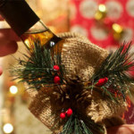 Artisan Christmas Gift Fair at The Canterbury Tales – 2nd & 3rd December