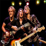 Red Butler Set to Rock Rochester! on Tuesday 28th November 2017