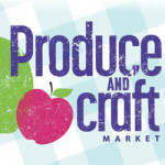 Produce and Craft Market at Wimereux Square – Sunday 10th December 2017