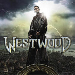 Tim Westwood Live: Student Nation: Medway £5 on Thursday 23rd November 2017