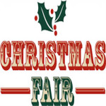 Luxury Christmas Fair at Hotel du Vin